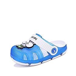 [ティービー] T.B  サンダル  ベビーサンダル  infant' shoe キッズ ボーイズ ガールズ シューズ  子供専用 キッズシューズ 室内履き替え  女の子 男の子 兼用 12cm-14.5cm TB&JR305