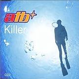 Killer [CD2]