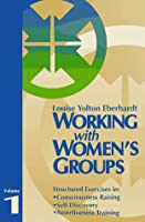 Working With Women's Groups
