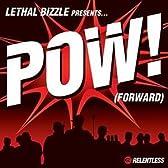 Pow! (Forward)