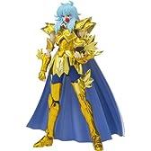 聖闘士聖衣神話EX 黄金聖闘士ピスケスアフロディーテ
