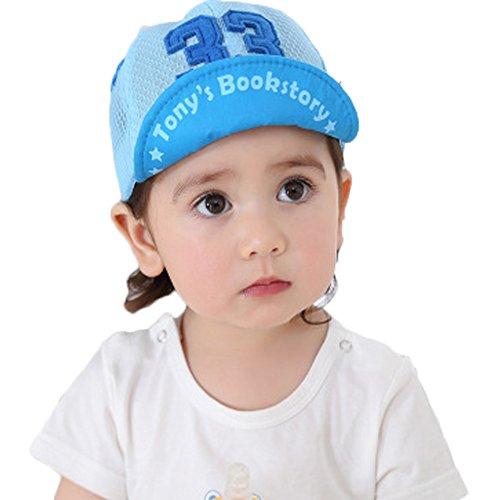 帽子 キッズ 男の子 女の子 男児 女児 子供 メッシュ 日よけ ベビー キャップ