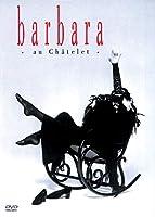 Chatelet 87 [DVD] [Import]