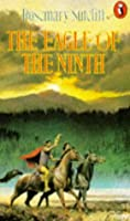 Eagle Of The Ninth (Puffin Books)