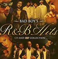 Bad Boy R&B Hits by Various Artists