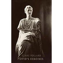 Ovid's Heroines