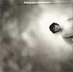 福山雅治「桜坂」の歌詞を収録したCDジャケット画像