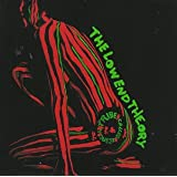 THE LOW END THEORY [2LP] [輸入アナログ盤] [12 inch Analog]