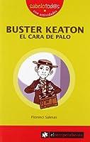 Buster Keaton, el cara de palo