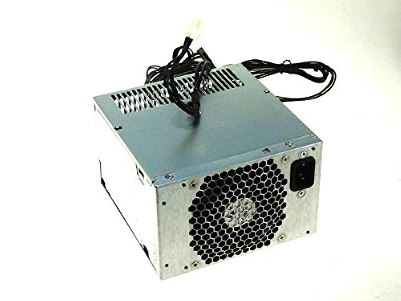 民間人縮約控えめな(修理交換用) 電源ユニット/パワーサプライ 適用するHP Z200 Workstations 電源ユニット 320W DPS-320KB-1 A SN: 502629-001,535799-001