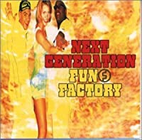 Next Generation by Fun Factory (1999-03-31)