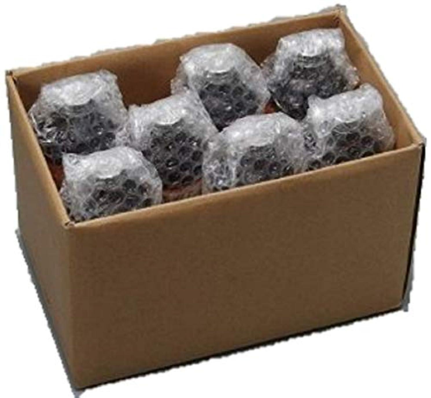 アンペアシリンググロークール冷蔵便/7本セット/「亜麻仁油(フローラ社製)」(必須脂肪酸オメガ-3の補給源)