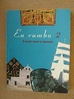 En Rumbo (Fresh Start in Spanish)