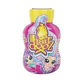 Splash Toys HAIRDOOZ-コレクタブルドール 30170 マルチカラー