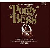 Porgy & Bess-Comp Opera