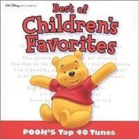 Pooh's Top 40 (Jewl)