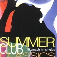 Summer Club Classics