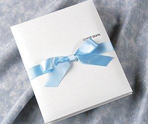 [해외]결혼식 방명록 (방명록)/Wedding Rice Book (Guest Book)
