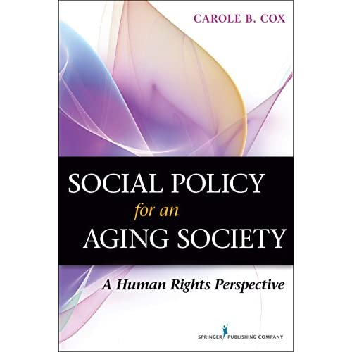 aging society