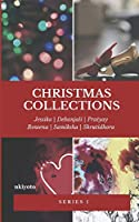 Christmas Collections: Series I