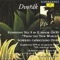 Symphonie N?9