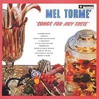 Songs for Any Taste