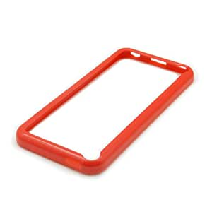 EdgeBand for iPod Touch5 【Red】 touch5-004