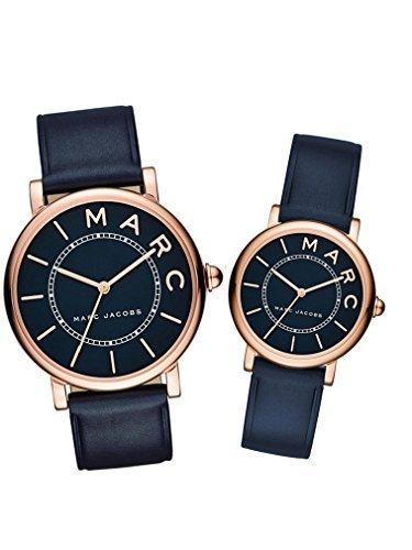 size 40 b44f8 e2aba 二人で同じ時間を刻んでいけるお洒落な「ペア時計」の選び方 ...