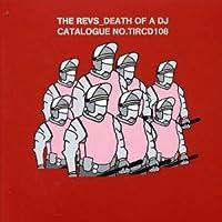Death of a DJ