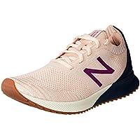 New Balance Fuel Cell Echo Women's Running Shoes