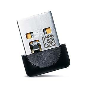 BUFFALO エアーステーション 11n/g/b 150Mbps USB2.0用 無線LAN子機 ソフトウェアルーター機能付 エコパッケージ WLI-UC-GNME