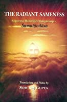 The Radiant Sameness