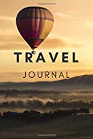 TRAVEL JOURNAL: The Road Less Travelled