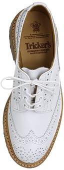 Keswick M7292: White