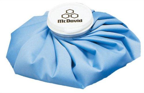 McDavid(マクダビッド) アイスバッグM 200