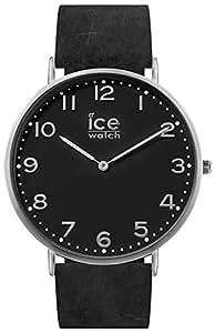(アイスウォッチ) Ice-Watch 腕時計 ICE-CITY CHL.A.BAR.36.N.15 レディース [並行輸入品]