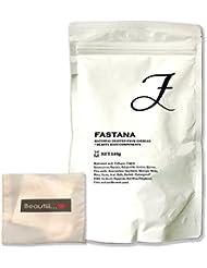 Beautiiiセット & FASTANA ファスタナ 140g(約20日分)【ギフトセット】 女性の美の為のダイエットプロテイン!大人気!
