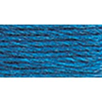 DMC 刺繍糸 25番 517
