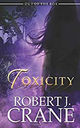 Toxicity (Out of the Box)