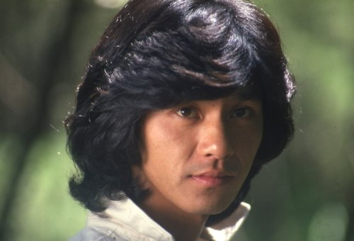 35th Anniversary Memorial Box HIDEKI Complete Singles 1972-(DVD付)