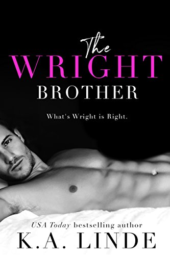 The Wright Brother (English Edition)