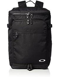 [オークリー] バックパック ESSENTIAL BOX PACK M 2.0 921415JP-30G