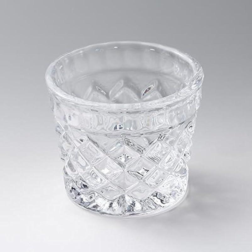 フィードオン作成する何かキャンドルグラス トレリス