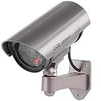 プロ用カメラDummysダミー監視カメラ