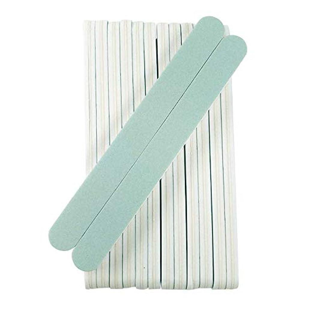 風変わりな保持王族ジェルネイルファイルセット プロネイルバッファー 爪やすり 爪磨きスポンジ ネイルシャイナーバッファー600/3000 グリット14本セット