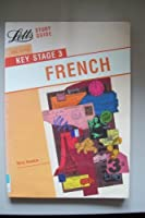 French (Key Stage 3 Study Guides)