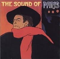 Sound of Paris