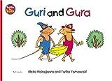 Guri and Gura (Tuttle for kids)