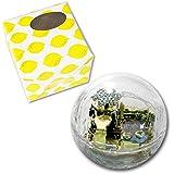 曲目:Lemon(米津玄師) オルゴール 日本電産サンキョー製