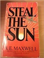 Steal the Sun